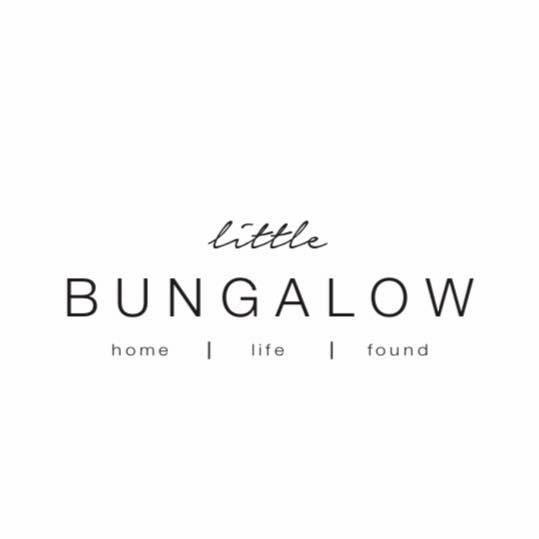 Little Bungalow.jpg
