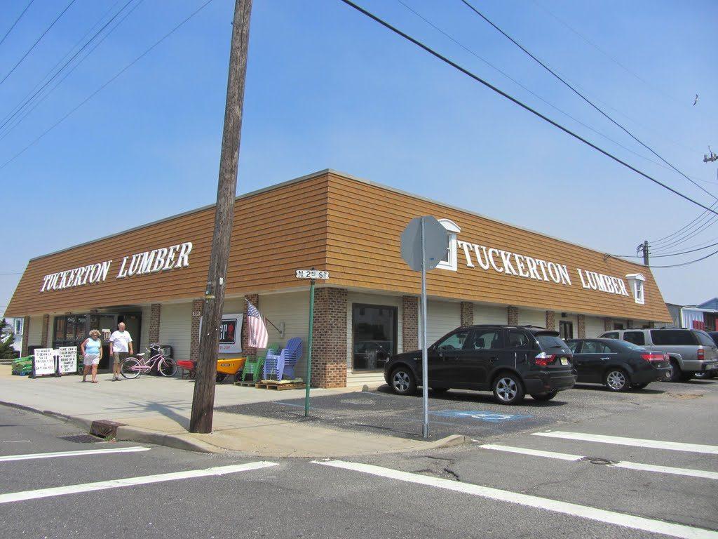 Tuckerton Lumber Company.jpg