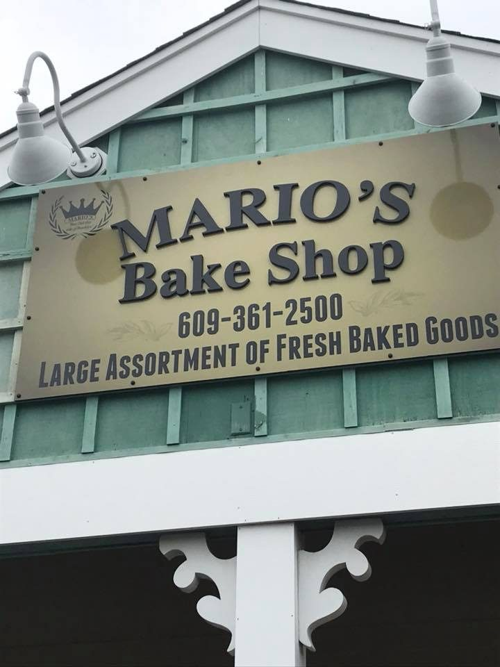 Mario's Italian Market.jpg