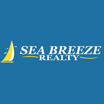 Sea Breeze Realty.jpg