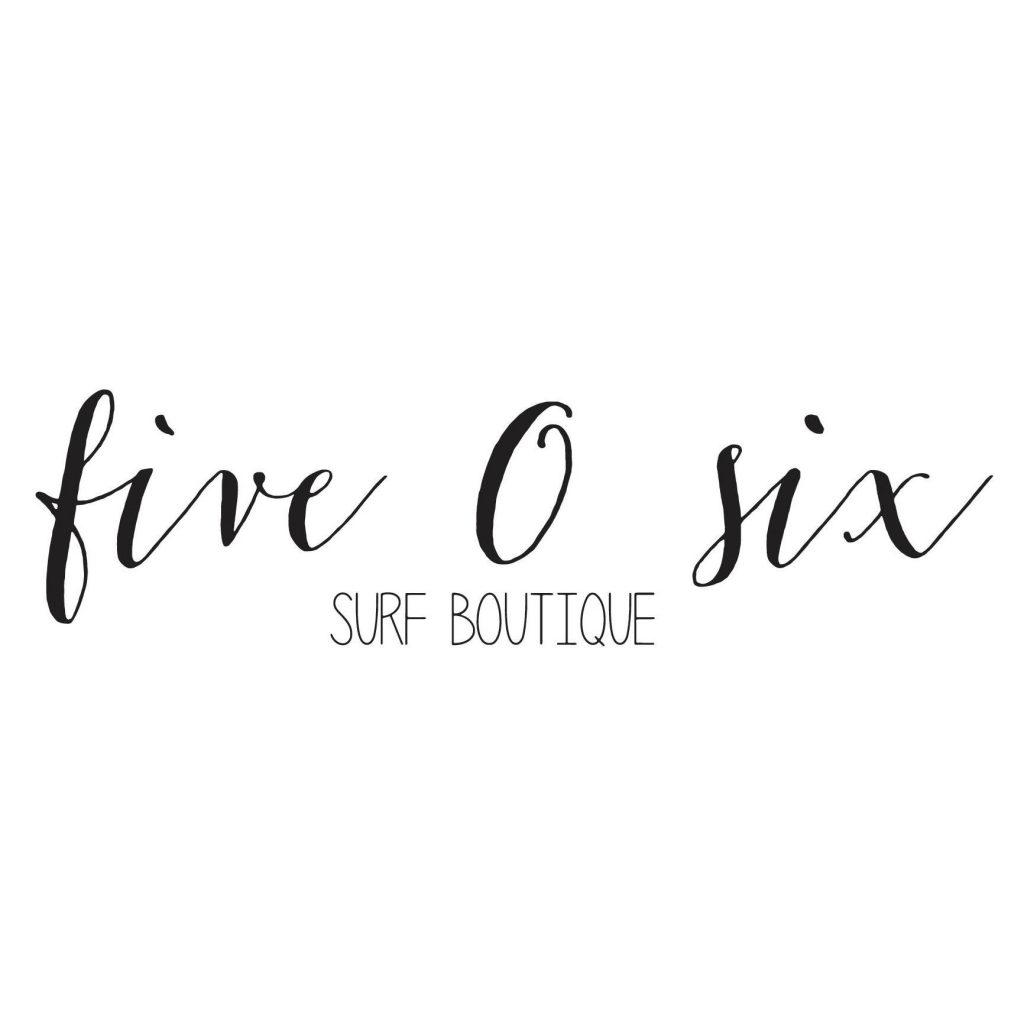 Five 0 Six Surf Boutique.jpg