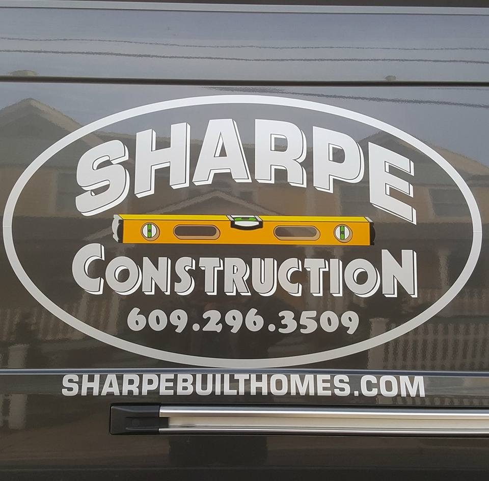 Sharpe Construction.jpg