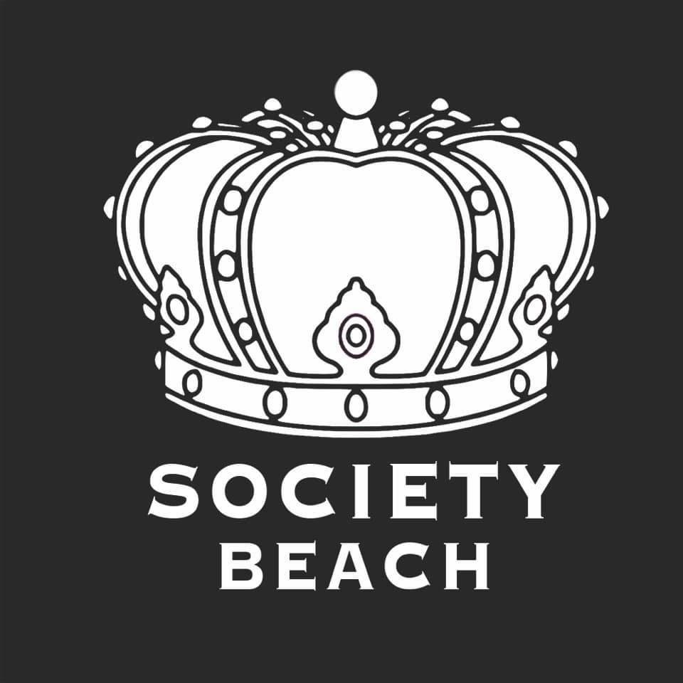 Society Beach LBI.jpg