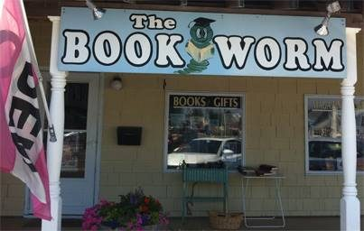 The Bookworm.jpg