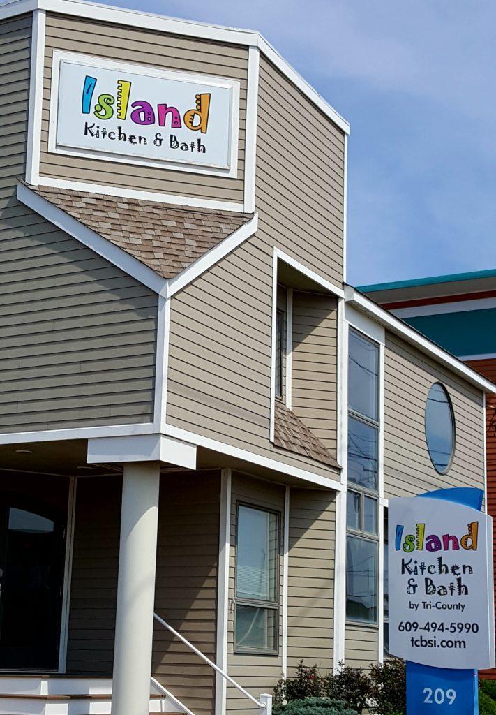 Island Kitchen & Bath By Tri County.jpg