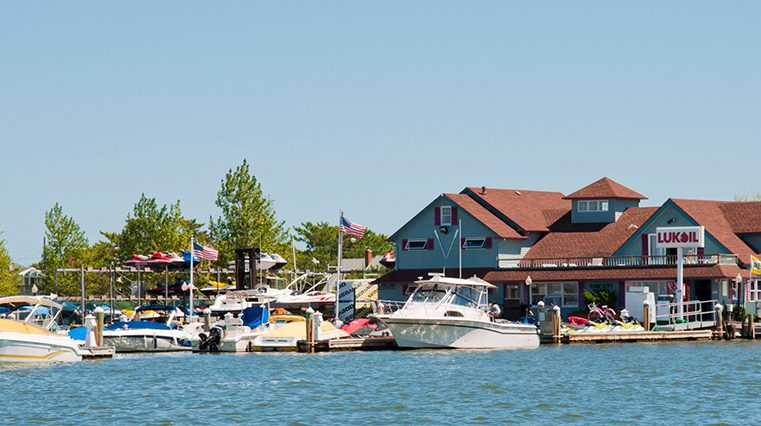 Surf City Marina.jpg