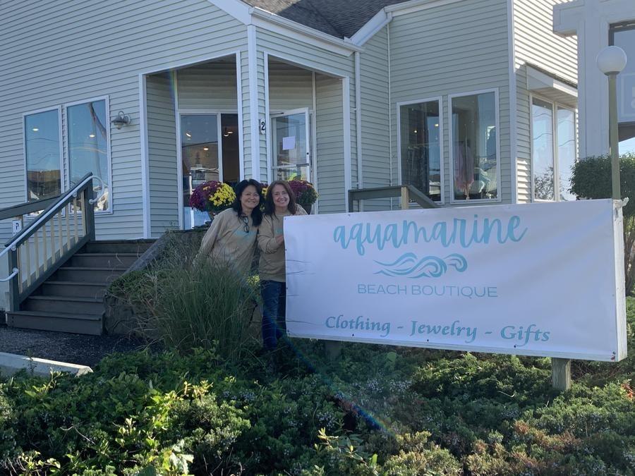 Aquamarine Beach Boutique.jpg