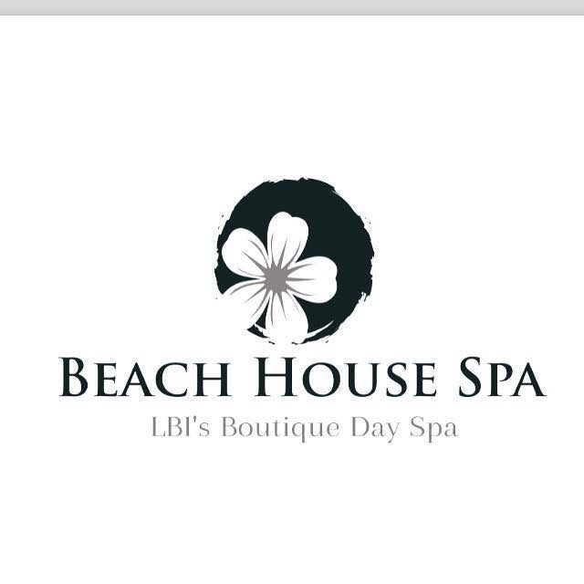 Beach House Spa.jpg