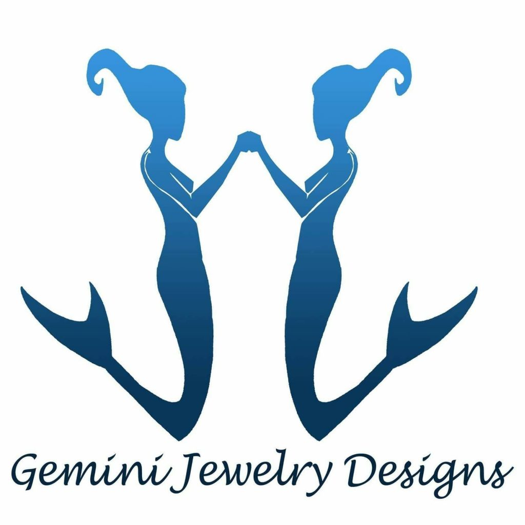 Gemini Jewelry Designs LLC.jpg
