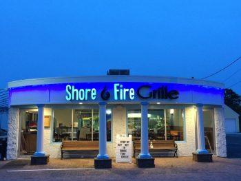 Shore Fire Grille.jpg