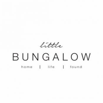 Little Bungalow.jpg