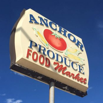 Anchor Produce Market.jpg