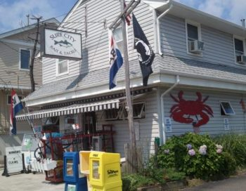 Surf City Bait & Tackle.jpg