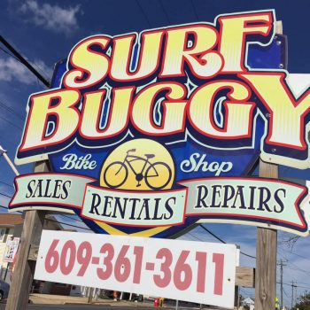 Surf Buggy Bike Shop.jpg