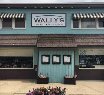 Wally's.jpg