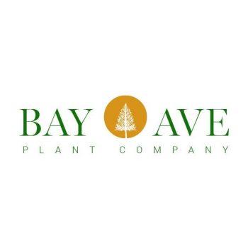 Bay Ave Plant Company.jpg