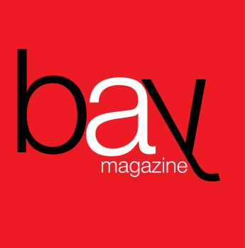 Bay Magazine.png