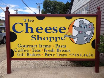 The Cheese Shoppe.jpg