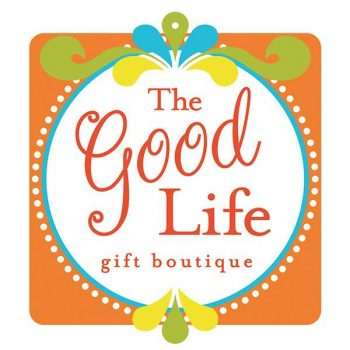 The Good Life Boutique.jpg