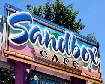 Sandbox Cafe Surf City.jpg