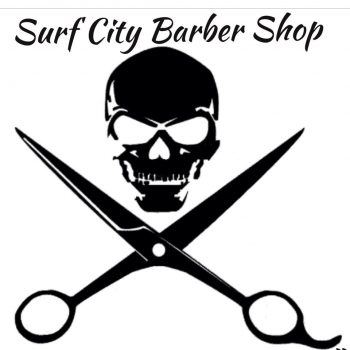 Surf City Barber Shop.jpg