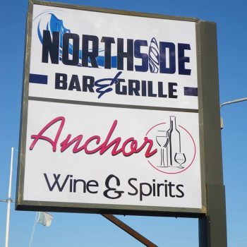 NorthSide Bar & Grille.jpg