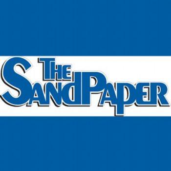The Sandpaper.jpg