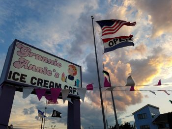 Grannie Annies Ice Cream Cafe.jpg